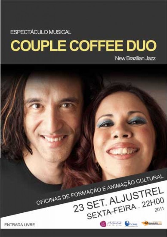 2009 09 - couple_coffee_aljustrel_2009