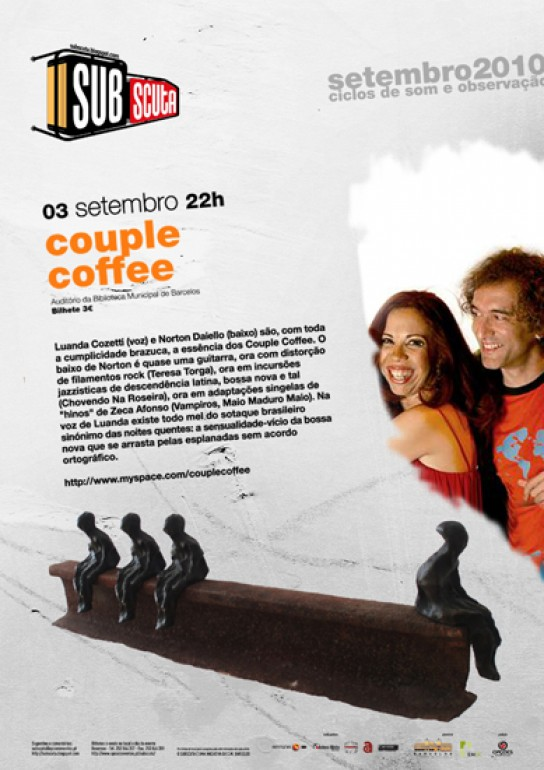 2009 09 - couple_coffee_subescuta_2009
