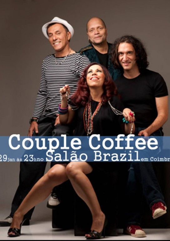2011 01 - couple coffee_salãobrazil_2011
